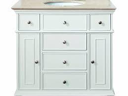Buy Bathroom Vanities Online by Bathroom Vanities Amazing Cheap Bathroom Vanities Designs