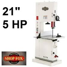 Used Woodworking Machines For Sale Toronto by Band Saw Buy Or Sell Tools In Toronto Gta Kijiji Classifieds