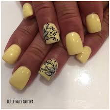 dolce nails u0026 spa home facebook