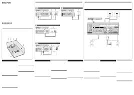 sony davtz140 dvd home theater system best sony home theater system manual home design new modern on
