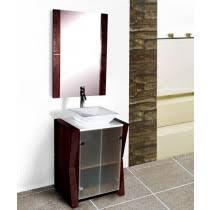 Bathroom Vanity 19 Inches Deep by Shop Bathroom Vanities By Size Bathvanityexperts Com