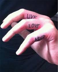 iggy azalea what do her tattoos mean celebrity tattoo designs