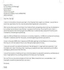 nursing assistant resume sample philippines geriatric cover letter