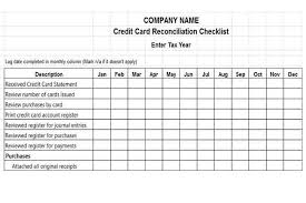 sle report card this is sle credit card reconciliation report 28 images payment credit