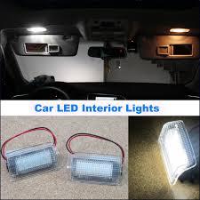 Car Led Interior Lights For Toyota Vellfire Anh Ggh2 Car Dedicated Led Interior