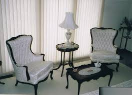 Wingback Chairs For Sale Louis Xv Sofa And Two Wingback Chairs Furniture Set Carved Wood