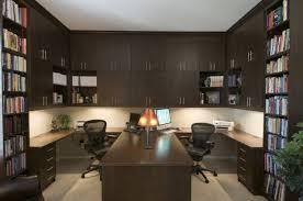 Home fice Design Inspiration California Closets DFW Home