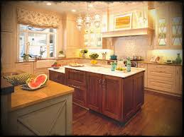 island designs for small kitchens kitchen island plans for small kitchens archives the popular