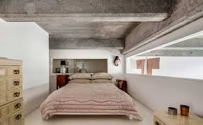 How To Add A Mezzanine Real Homes - Bedroom mezzanine