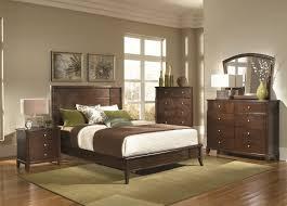 bedroom feng shui bedroom colors earth dark brown wood