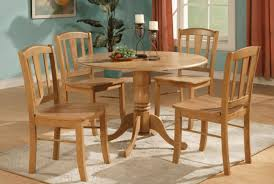 table kitchen glass dining table round dining table for 8 dining