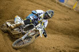motocross racing pictures rockstar energy husqvarna factory race team motorcycle superstore