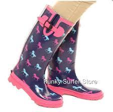 boots uk wide calf wide calf winter boots uk mount mercy