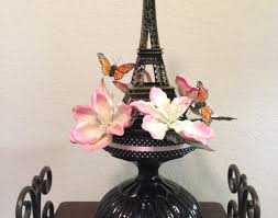 eiffel tower centerpiece decor amazing eiffel tower centerpieces decorations eiffel tower