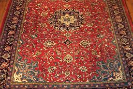 Oriental Rug Liquidators Iranian Rugs Prices Roselawnlutheran