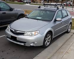 utah lexus for sale car sold for cash sell a car for cash in salt lake city