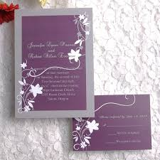 affordable wedding invitations cheap wedding invitations with exquisite wedding invitations is