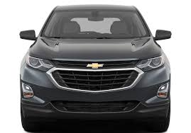 chevrolet equinox white chevrolet equinox 2017 1 5t lt awd in qatar new car prices specs