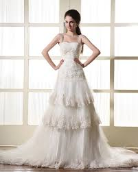 wedding dress cast how to choose the wedding dresses in a cast marifarthing