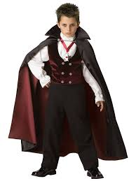 Scary Halloween Costumes Kids Boys 284 Halloween Images Costumes Costume Ideas