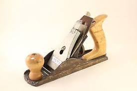 Antique Woodworking Tools For Sale On Ebay by Carpentry Tools Ebay