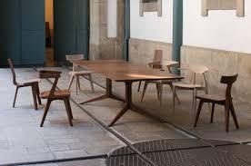 de la espada dining table construction notes light extending table