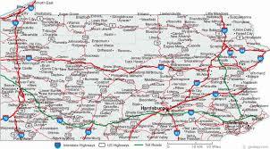 easton map easton massachusetts map map travel holidaymapq com