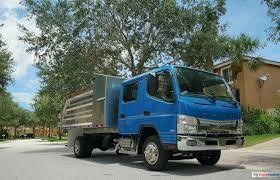 mitsubishi fuso dump truck mitsubishi fuso fe160 commercial truck sales parts and service