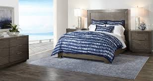 Bed Frames For Less Bed Frames Stylish Chic Beds Z Gallerie