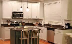 Where To Put Knobs On Kitchen Cabinets Kitchen Kitchen Cabinet Pulls Beautiful Kitchen Cabinet Knobs