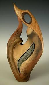 top 10 wooden sculptures ignant de z other