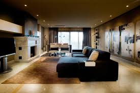 expensive living rooms modest most luxurious living rooms cool gallery ideas 2152