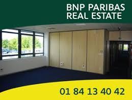 location bureaux location bureau tours 37000 indre et loire 37 bureau à louer