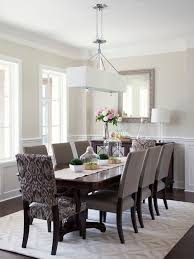 ethan allen dining room sets ethan allen dining table houzz