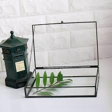 20 zakka home decor online get cheap lavender vase