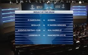 Uefa Chions League Uefa Chions League Best Of Sports Uefa Chions