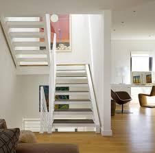 uncategorized beautiful interior stair design home interior