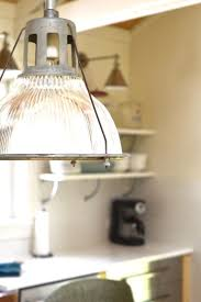 655 best design light fixtures images on pinterest light
