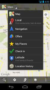Google Maps Change Route by Google Maps 9 62 1 For Android Download