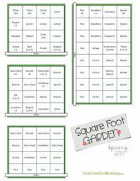 layout planner