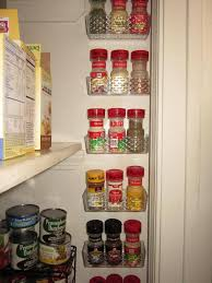 organize my kitchen pantry with what home staging in