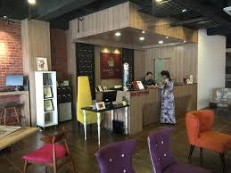 hotel grand campbell kuala lumpur malaysia booking com