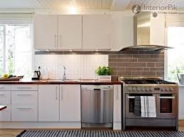 small square kitchen design small square kitchen design ideas houzz design ideas
