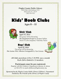 11 best future book club images on book club kid