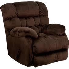 big lots recliners wayfair