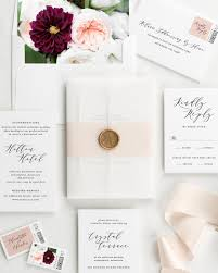 wedding invitations floral floral wedding invitations floral wedding invitations