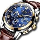 amazon best sellers best mens watches amazon co uk best sellers the most popular items in men s wrist watches