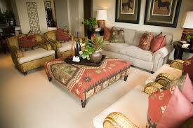 Living Room Seating Arrangement by 9 Useful Living Room Seating Arrangement Ideas To Use Your Living
