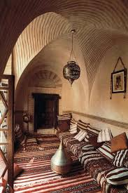 Moroccan Homes 83 Best House Images On Pinterest Courtyards Moroccan Style And