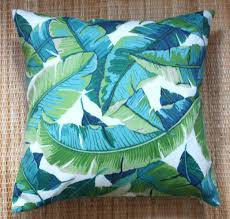 how to clean turquoise outdoor cushions u2014 outdoor furniture
